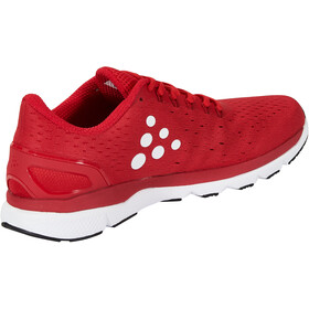 Craft V150 Engineered Buty Mężczyźni, bright red
